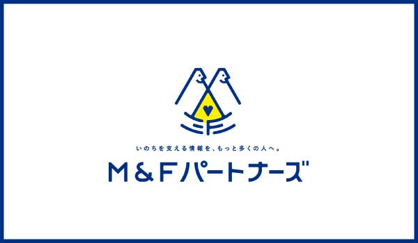 M&Fパートナーズ